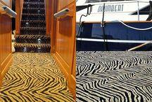 Residential & Commercial Carpet