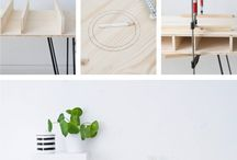 Deco ideas DIY