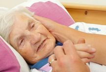 end of life social care courses