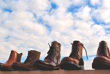 Men Footwear - Fall 2016/2017 / nico nerini fall 2016/2017 collection