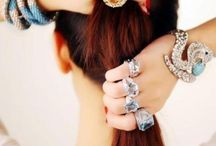 Fashion/jewelery