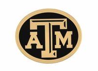 Texas A&M Jewelry