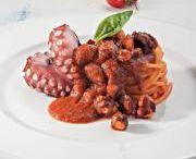 chef Antonino Cannavacciuolo