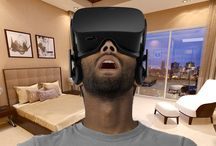 VR House Hunting: It Is As Effective As Being There