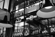 Leuke plaatsen / Restaurants, musea en winkels