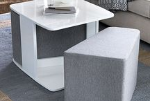 Meble Furniture