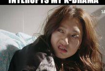 drama korean park shin hye