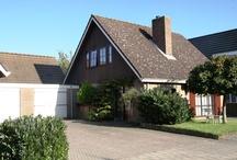 Wonen in Zeeland / Zeeland heeft zo ontzettend veel moois te bieden, het is er dan ook heerlijk wonen. ISM Makelaars heeft een gevarieerd aanbod van woningen, dus neem een kijkje, misschien zit jouw nieuwe woning er wel tussen!