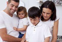 Family priority