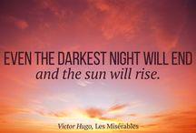 Amazing literature quotes