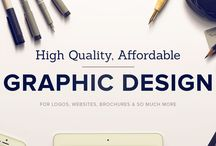 Graphic Designers Services - Graphic Design Service Company at aim2excel.com / AIM2EXCEL provides professional ‪Graphic Designer Company in Delhi, India. we offer most cost effective with quality & creative ‪‎web & graphic design‬ services in India and also throughout India.