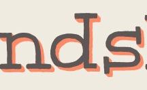 DESIGN- Fonts / by Jessica Giglio