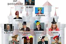 #VERMES_CORRUPTOS...!!!