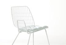 object.. furniture
