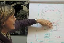 Landscape Design Videos / Lots of videos by Mary Palmer Dargan - giving her ideas on landscape design.