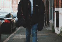 Jay swingler
