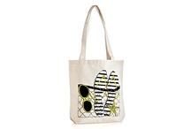 Handbags and shoes / by Farida Zaman