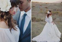 Wedding / by Erica Jones