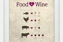 Vinho/ Wine