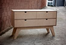 woodworking for DIY academy