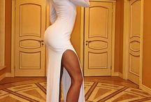 Dresses life❤