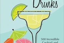 Beverages R Good 4 U / by Vicki Beveridge
