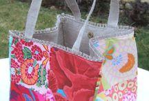 çantalar - bags