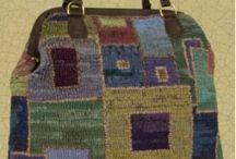 сумки,сумочки