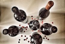 Wine...Love...Party