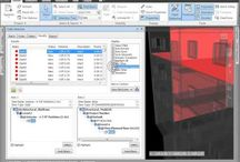 Software Tutorial for Architectural Software