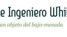 Museos argentina