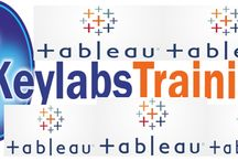 Tableau Online Training / Tableau is a reporting tool.Tableau software is 'rapid-fire' business intelligence. http://www.keylabstraining.com/tableau-online-training-hyderabad-bangalore  Tableau training, Tableau online training, Tableau training in hyderabad, Tableau training in bangalore, Tableau training online, Tableau online course, Tableau developer training, Tableau interview questions, Tableau certification, Tableau training material