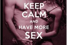 Prazer - Clique Sex Shop agora em Manaus / O Clique Sex Shop entrega em toda a região de Manaus via correios, os menores valores, segurança e sigilo absoluto em suas compras agora é possível. #sexshopmanaus #sexshopamazonas