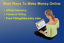 Form Filling, Ad Posting & Cut & Paste Jobs.. / Seeking individuals who will perform online ad posting, Cut and Paste, form filling, home typing, twittering, blogging & more.. All materials provided. Excellent earning opportunity for students, Stay at home Moms, housewives and the unemployed. Choose your desired job package. No Experience required, training back office included. Fill your slot today!