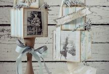 Gifting / by Jillian Clement-Beene