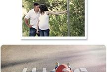 Pregnancy <3 / Pics & ideas