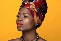 AFRIKINSPI
