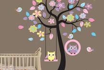 Quartos Criança / Child's Bedroom