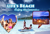 Goa Tour Packages / Cheap & Best Goa Tour Packages