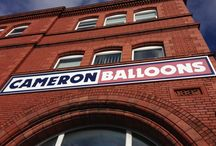 Round The World Balloon 2016 Build Update / Cameron Balloons in Bristol building - A non-stop, flight around-the-world, world record attempt, combination helium gas & hot-air balloon for Russian Adventurer Fedor Konyukhov 2016, sponsored by Morton Group Russia 2016