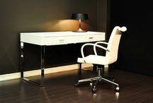 Modern Study Desks