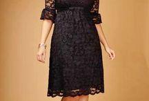 rochii de seară pentru femei plinuțe