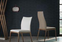 chairs i like