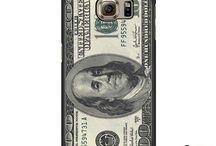 Samsung Galaxy S7 Edge Case