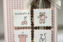 Craft Ideas / by Jennifer Stucky