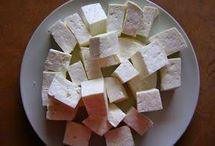 domowy ser feta