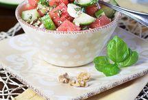 salads+sides
