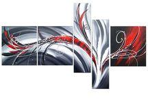 abstractos arte