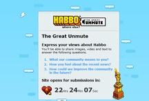Habbo Other