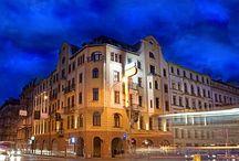Wroclaw Hotels / Hotels in Wroclaw.